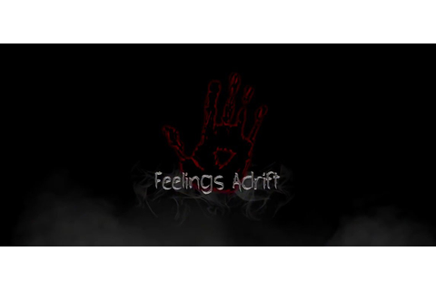 Feelings Adrift Free Download Full PC Game FULL Version