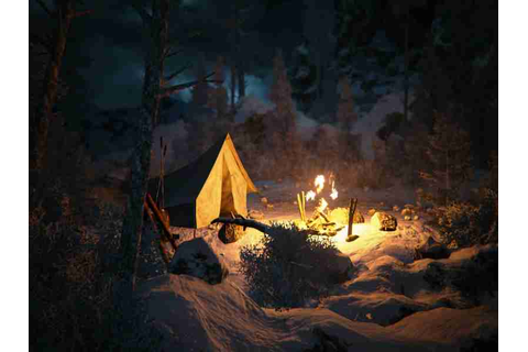 Kholat Game Download Free For PC Full Version ...
