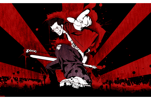 Grasshopper Manufacture's New Game Isn't No More Heroes 3 ...