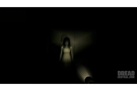 Exclusive: Ju-On The Grudge Video Game Interview and New ...