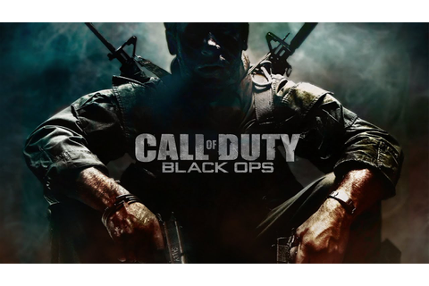 How To Get Call Of Duty Black Ops 1 For FREE ON THE PC ...