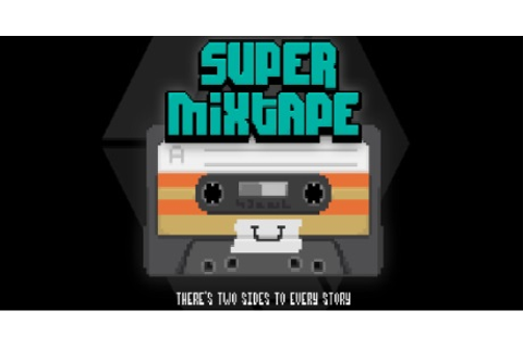Super Mixtape Download for PC free Torrent!