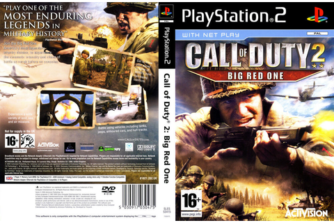 Call of Duty Finest Hour for PS2 CHEAP Game AU PAL | eBay