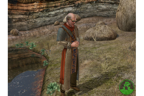 Myst V: End of Ages Screenshots, Pictures, Wallpapers - PC ...