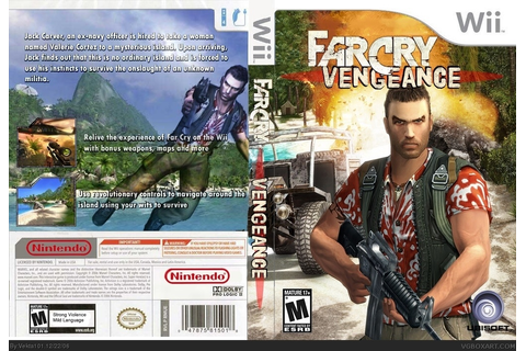 Far Cry Vengeance full game free pc, download, play. Far ...
