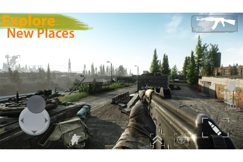 Swat Elite Force for Android - APK Download