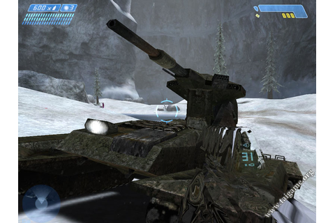 Halo: Combat Evolved - Download Free Full Games | Arcade ...