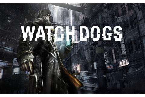 Watch Dogs: Game Breaking Bug Results In Complete Loss Of ...