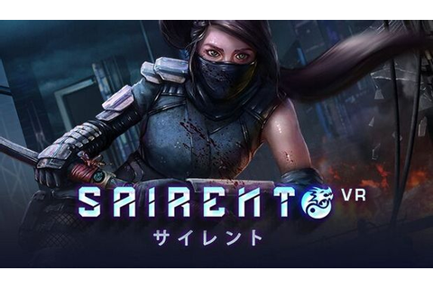 Sairento VR Free Download « IGGGAMES