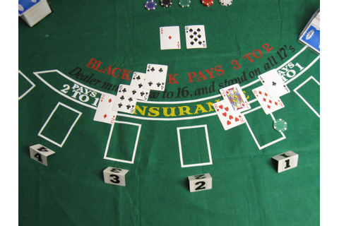 Blackjack and exclusive games at Paddypowers.com ...