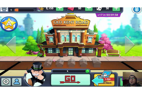 Monopoly Game Online Download « The Best 10+ Battleship games