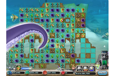 Big Kahuna Reef Game - pintopp