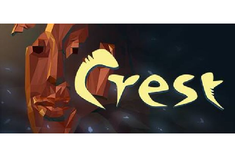 Crest Free Download (v0.39) PC Games | ZonaSoft
