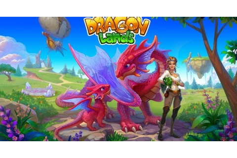 Dragons World 1.98400 Mod Apk - Download Game Mod Apk dan ...