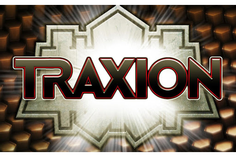 Traxion » Android Games 365 - Free Android Games Download