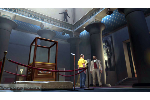 The Raven Legacy of A Master Thief Free Download - Ocean ...