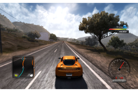 Test Drive Unlimited 2 images - Image #4418 | New Game Network