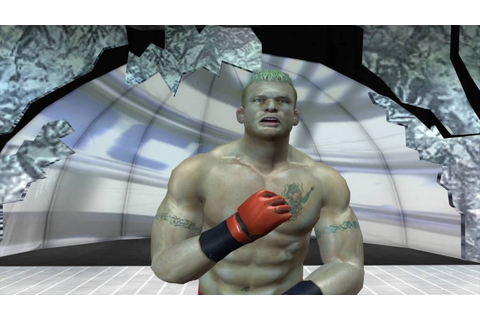 WWE Day Of Reckoning 2 PC Game Free Download | Download ...