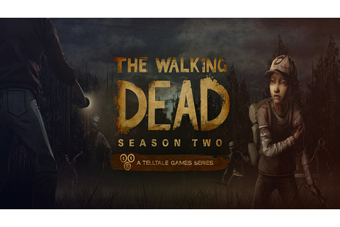 The Walking Dead: Season 2 - Download - Free GoG PC Games