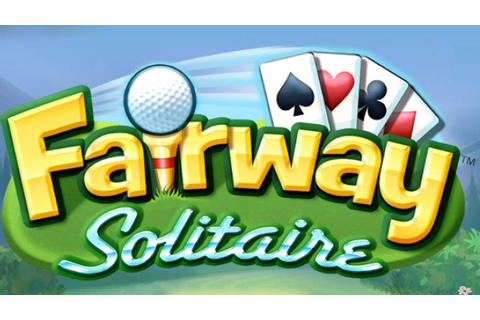 Fairway Solitaire - Golf Background Environment ...