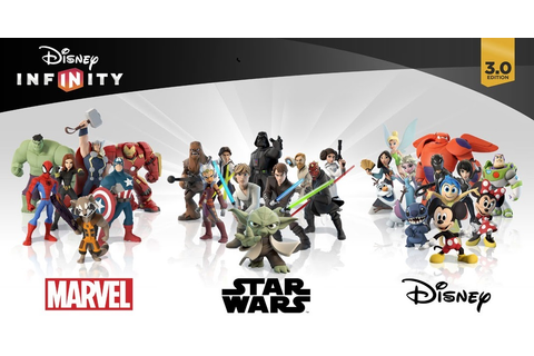 Disney Infinity 3.0 Game Free Download For PC | Download ...