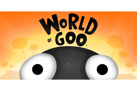 World of Goo | Nintendo Switch download software | Games ...