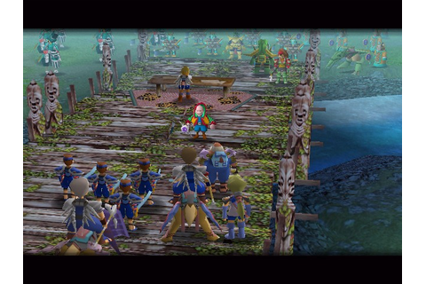 Download Games Hundred Swords - Free PC Games Download