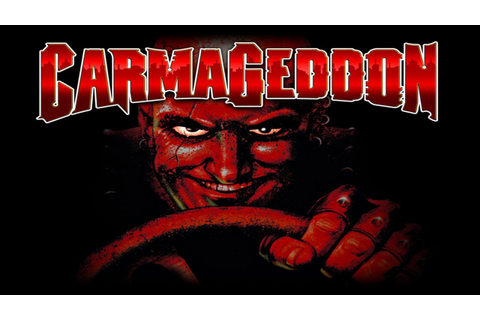 Carmageddon - Universal - HD Gameplay Trailer - YouTube