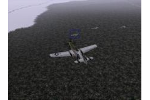 Jane's WWII Fighters Download (1998 Simulation Game)
