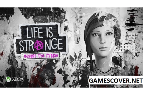 Life is Strange 2 Before the Storm Review, Story | Read ...