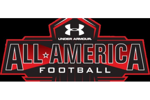 2016 Under Armour All-American Football Game Roster ...