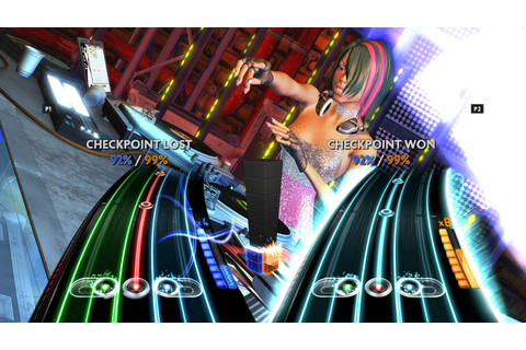 DJ Hero 2 achievements and trophies guide (Xbox 360, PS3)
