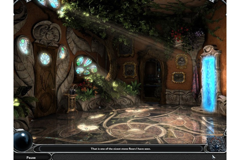 Dream Chronicles 3 The Chosen Child Game PC - Games Free ...