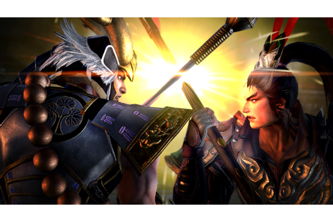 "Warriors Orochi 4 Review - ""The BEST gameplay in the ..."