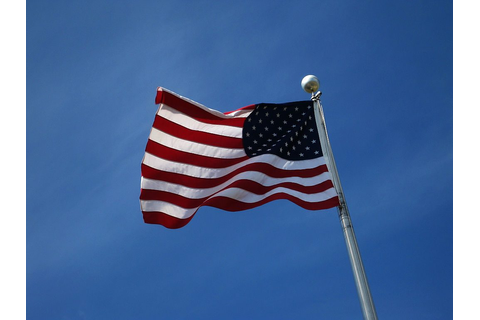 S.C. High School Bans American Flag from Football Games