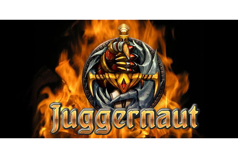 Juggernaut: Game Overview | Free mmo games - zuckr.com