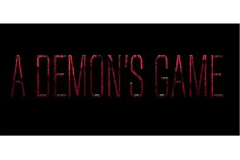 A Demon's Game: Episode 1 - Wikipedia