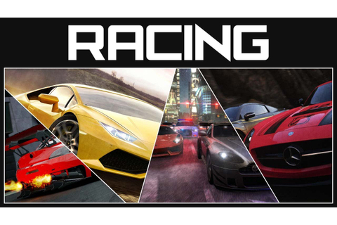 2 player racing games xbox one | Jidigame.co