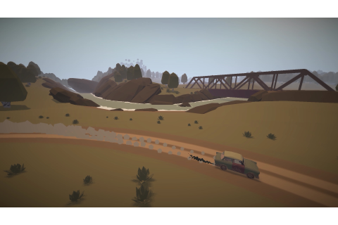Jalopy Free Game Full Download - Free PC Games Den