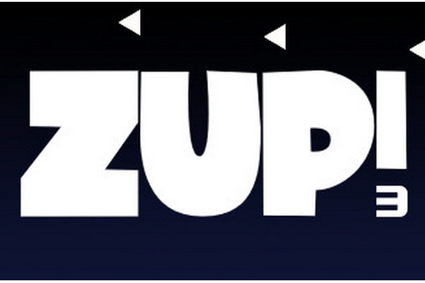 Download Zup! 3 · Download Games