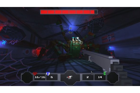 Paranautical Activity devs fight players over cancelled co ...