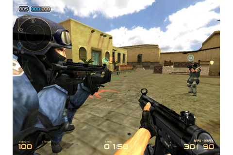 download top games on all world: Crossfire Game 2011 ...