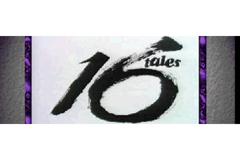 16 Tales 2 PS1 ISO - Download Game PS1 PSP Roms Isos and ...