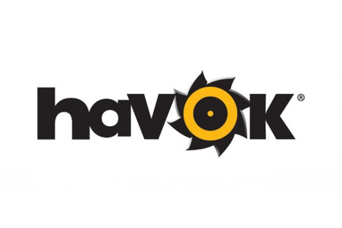 Microsoft buys game physics company Havok from Intel