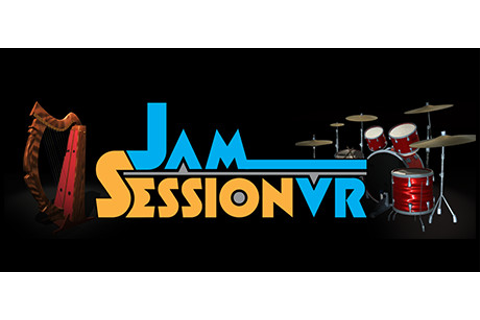 Jam Session VR on Steam