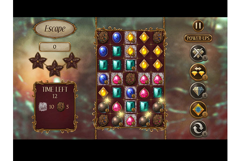 Bestseller: Curse of the Golden Owl Game for Mac|Play Free ...