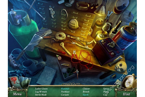9 Clues: The Secret of Serpent Creek - Download Free Full ...