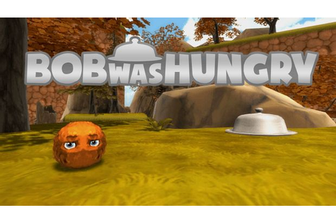 Bob Was Hungry Free Download « IGGGAMES