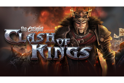Clash of Kings - Introductory Guide - YouTube