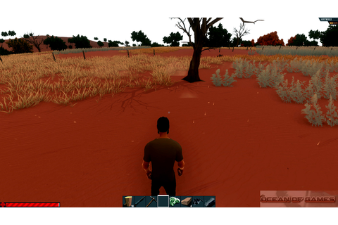 Hurtworld Free Download - Download games for free!
